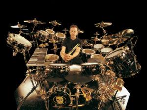 Drummer Neal Peart Dies At 67