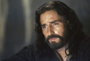 Sequel To 'Passion Of The Christ' Developing