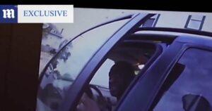 George Floyd Arrest Bodycam Footage Revealed