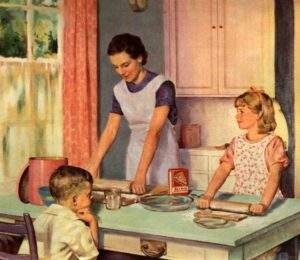 38 Year Old Modern-Spinster Bemoans On Huffpo How Her Eggs All Shriveled Up